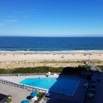 Photo de Sea Colony Resort