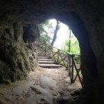 Foto di Cascata delle Marmore