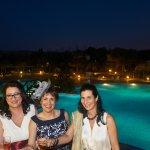 Photo of Hotel Bonalba Alicante