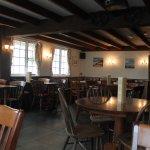 Foto di The Travellers Rest Pub