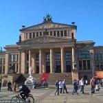 Foto di Konzerthaus