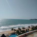 SERHS Natal Grand Hotel Foto