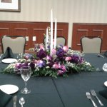 Hilton Garden Inn Atlanta West/Lithia Springs-billede
