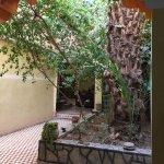 Photo of Hotel Restaurant La Kasbah