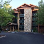 Bluegreen Vacations Mountain Loft Resort, Ascend Resort Collection Foto