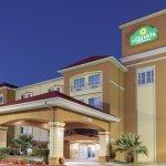 科西卡納拉昆塔旅館及套房飯店照片