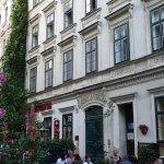 Photo of Gasthaus am Spittelberg