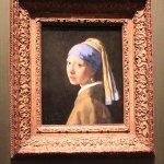 Foto de Real Pinacoteca Mauritshuis