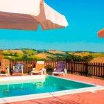 Casa Vacanze Piagge del Sole Foto