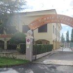 Photo of Ristorante del Grand Hotel Certosa