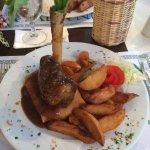 Photo de Annalivia Restaurant