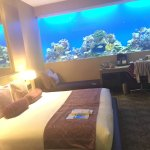 Photo of Hotel H2O