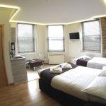 Foto de London Stay Apartments