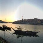 Photo de Zona Ribeirinha
