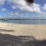 Photo de Club Med La Pointe aux Canonniers