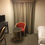 Photo of Ekimae MontBlanc Hotel
