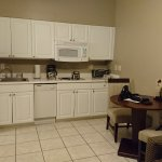 Foto de Holiday Inn Club Vacations Galveston Beach Resort