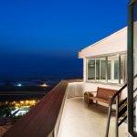 Photo de Hotel Beit Maimon