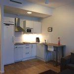 Photo of City Apartments - Helsinki