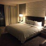 Foto de Fort Lauderdale Marriott North