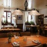 Zdjęcie Gasthaus Blume