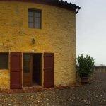 Photo de Borgo San Fedele
