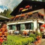 Photo of Gasthaus am Zierwald