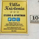 Photo of Villa Kristonia