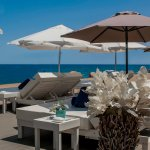 Photo of Hotel Planamar