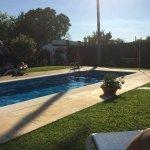 Foto de Casa Adelante