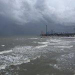 Photo de Four Points By Sheraton Galveston