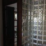 Foto di Hotel La Seguiriya