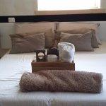 Bed & Breakfaast Cà Virò Foto
