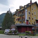 Photo of Hotel Sant'Orso