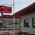 Foto de J & W Grill
