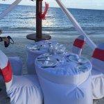 Photo de Ocean Maya Royale