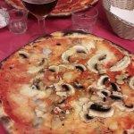 Photo of Dietro Le Mura