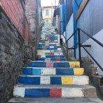 Photo of Valparaiso Experience Apartments