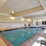 Hilton Garden Inn Blacksburg Photo