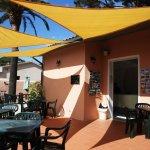 Foto de Residence Hotel Villa Mare