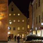 Photo of Hotel Restaurant Roter Hahn