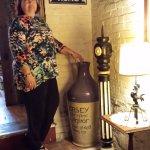 Foto de Wayside Inn