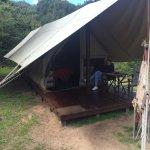 Amakhala Quatermain's Camp Foto
