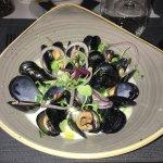 Foto de Restaurante Brel