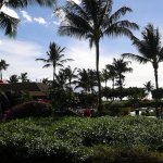 Photo de Honua Kai Resort & Spa