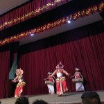 Photo de Kandyan Dance Performance