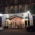 Photo de The Lafayette Hotel