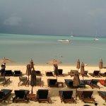 Foto de Anantara Bophut Koh Samui Resort