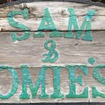 Sam & Omie's Restaurant Foto