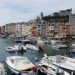Photo de Portovenere